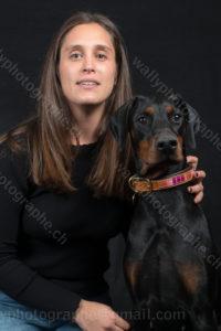 173 Dog City © Studio ITA 9854