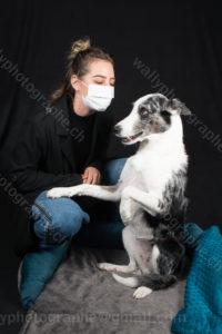 222 Dog City © Studio ITA 0315
