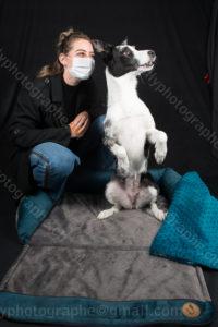 223 Dog City © Studio ITA 0326
